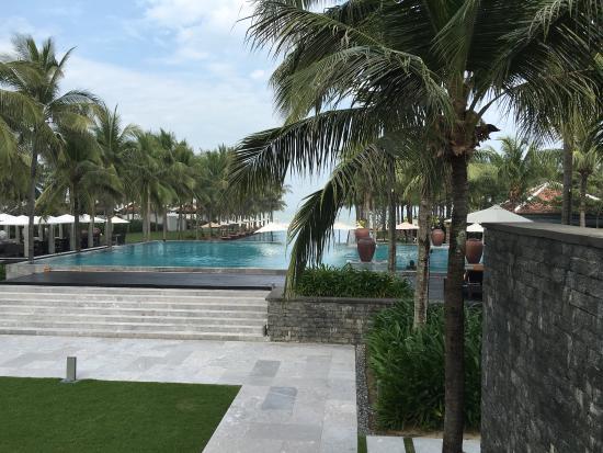 The Nam Hai Hoi An - a GHM hotel: photo2.jpg