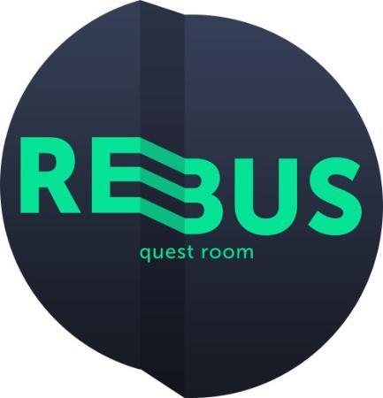 REBUSquest