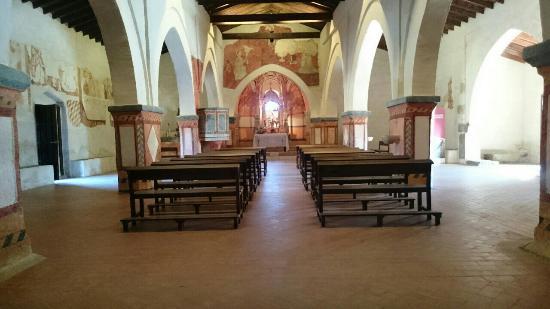 Aroche, Испания: Turobriga (Ciudad Hispanorromana)