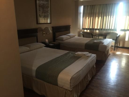El Cielito Hotel Santa Rosa