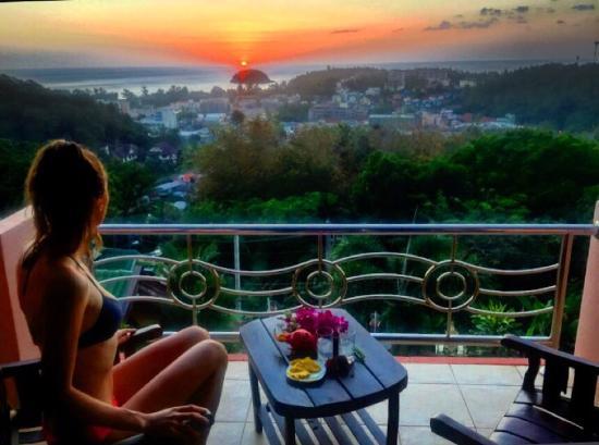 Baan Kongdee Sunset Resort: photo0.jpg