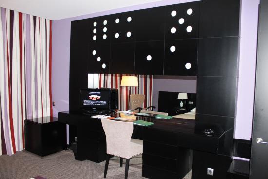 HOTEL CASINO CHAVES TRIPADVISOR