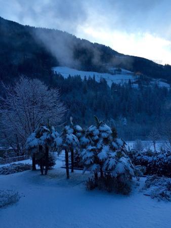 San Martino in Passiria, İtalya: photo6.jpg