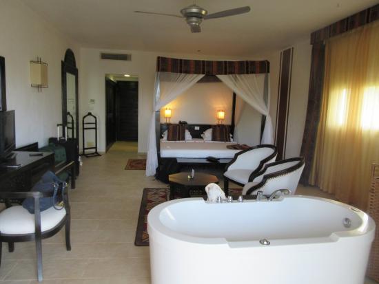 dream of zanzibar room picture of dream of zanzibar mahonda rh tripadvisor co uk