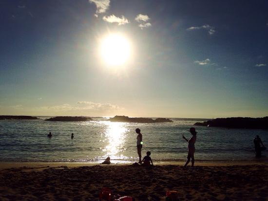 Beach Villas at Ko Olina Photo