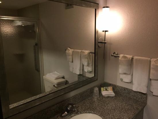 Manahawkin, Nueva Jersey: Chambre standard