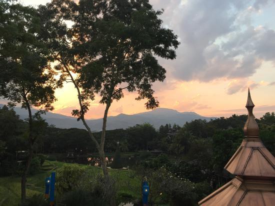 Four Seasons Resort Chiang Mai: photo5.jpg