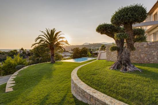 Villa l 'Embellie