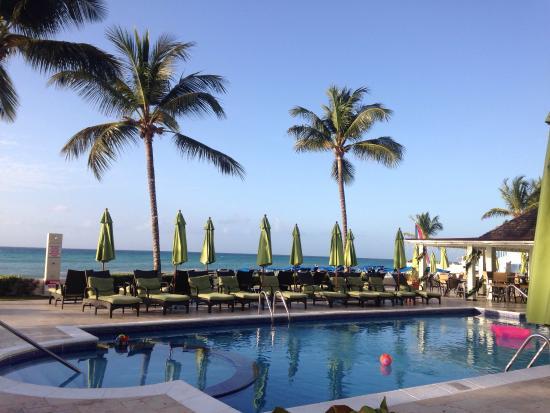 Sea Breeze Beach Hotel : photo1.jpg