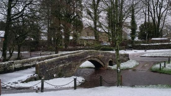 Linton-in-Craven照片