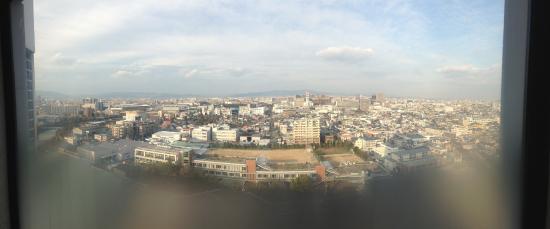 尼崎市: 写真