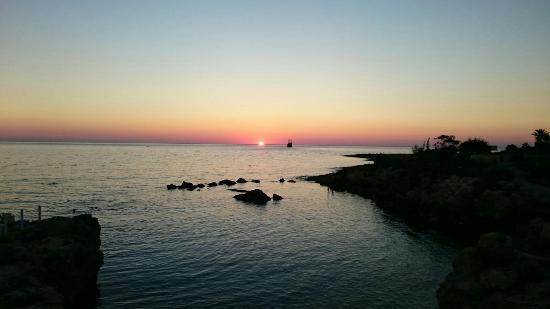 Akti Beach Tourist Village: IMG-20151114-WA0024_large.jpg