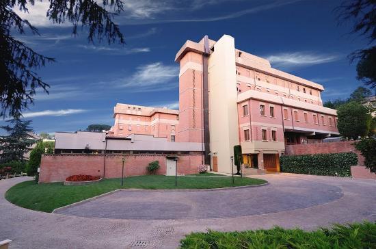 Casa Religiosa Di Ospitalita' San Giuseppe