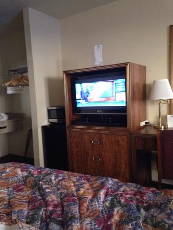 Days Inn Dubuque: photo0.jpg