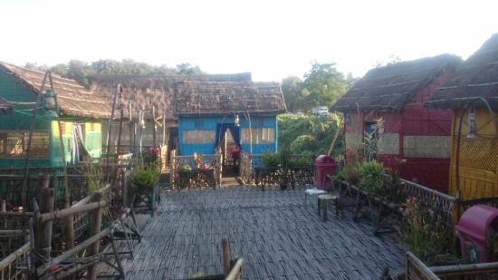 Dhaba End Dee's Samaroh