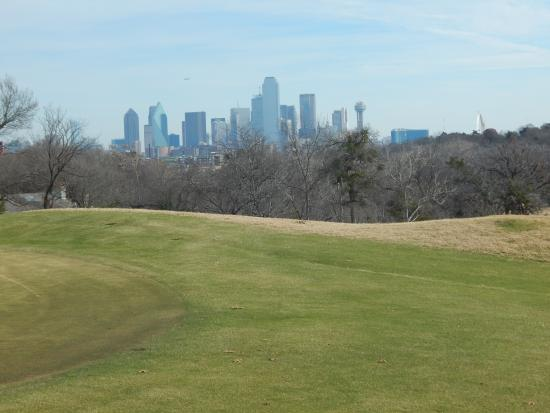 Stevens Park Golf Course (Dallas) - 2020 All You Need to ...