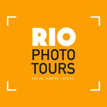 Rio Photo Tours
