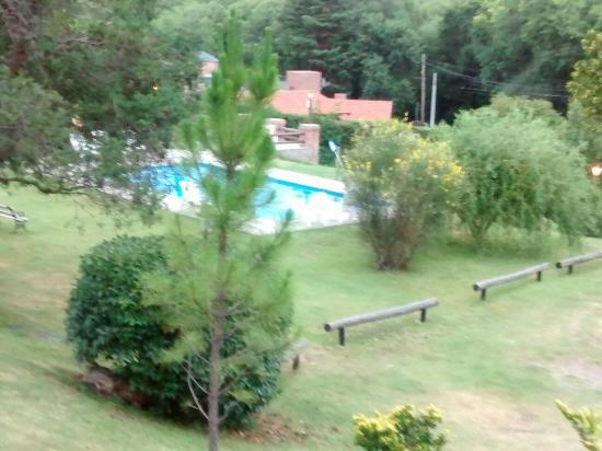 Los Cerezos Bungalows: IMG_20151231_201740136_large.jpg