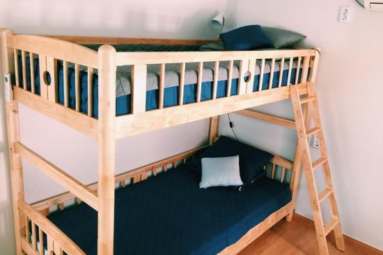 simohouse busan south korea hostel reviews photos tripadvisor rh tripadvisor co uk