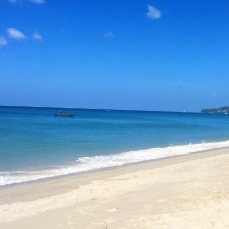 Allamanda Laguna Phuket: photo7.jpg