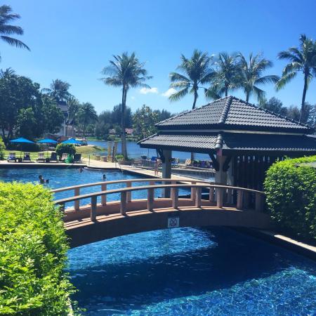 Allamanda Laguna Phuket: photo8.jpg