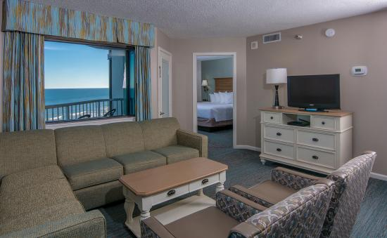 The strand a boutique resort 69 7 4 updated 2018 for Boutique hotel am strand
