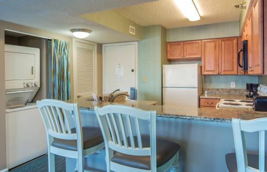 The Strand A Boutique Resort Updated 2018 Hotel Reviews Price Comparison Myrtle Beach Sc Tripadvisor