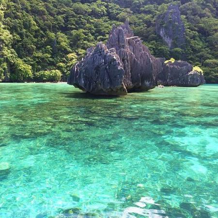 Caalan Beach Resort Tripadvisor