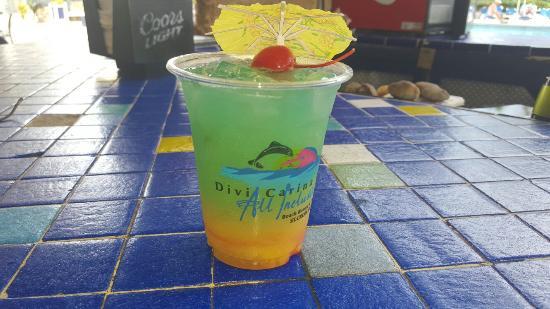 Divi Carina Bay All Inclusive Beach Resort : 20160111_114129_large.jpg