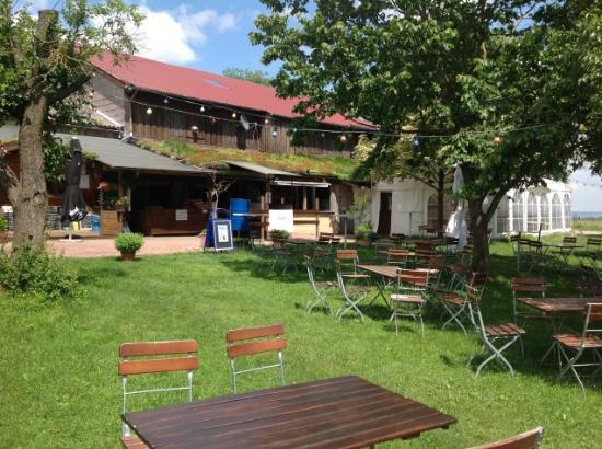 Hotels In Gechingen Deutschland