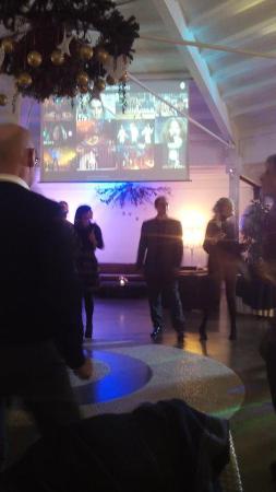 Si balla foto di specchia sant 39 oronzo polignano a mare tripadvisor - Specchia sant oronzo polignano ...