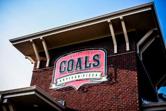 Coals Artisan