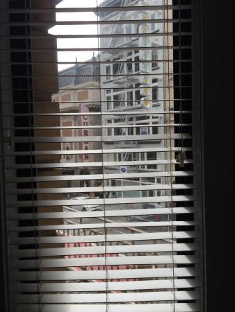 Touchstone Hotel - City Center: photo3.jpg