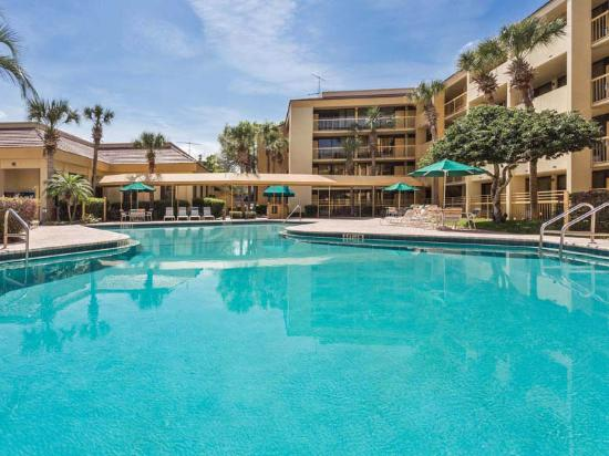 Hotels Near Beach In Florida Good Price