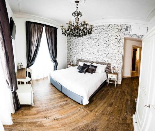 adelina guesthouse rome italy b b reviews photos price rh tripadvisor co uk