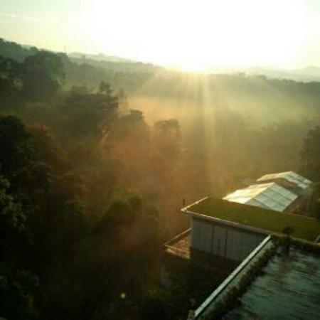 Padma Hotel Bandung: IMG_20150602_163520_large.jpg