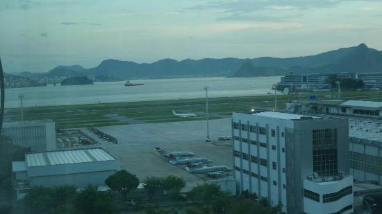 Ibis Rio de Janeiro Santos Dumont: IMG-20151213-WA0011_large.jpg