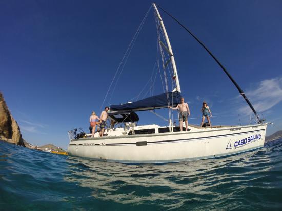 Cabo Eco Tours Reviews
