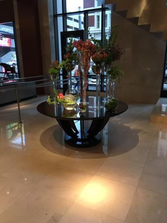 Four Seasons Hotel Denver: photo0.jpg