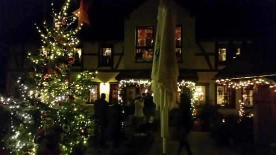 Kusterdingen, Германия: 20151229_205709_large.jpg