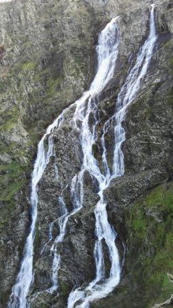 Pinofranqueado, Spanyol: Meson Joselo