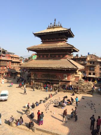 Planet Bhaktapur Hotel: photo1.jpg