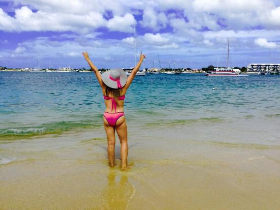 Simpson Bay Resort & Marina: photo0.jpg