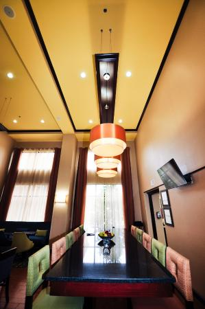 Hampton Inn Suites Louisville East Updated 2018 Prices Hotel Reviews Jeffersontown Ky Tripadvisor