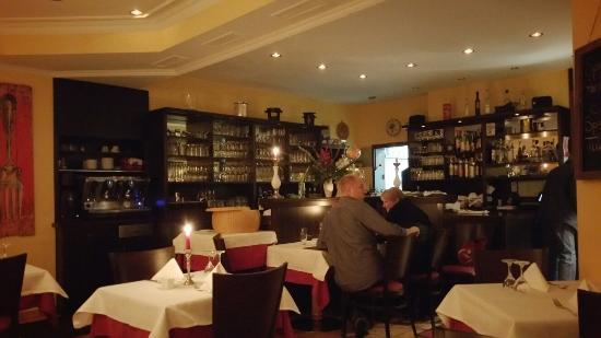 La Cucina München la cucina di beppo munich restaurant reviews phone number