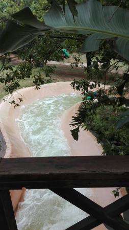 Badplaas, a Forever Resort照片