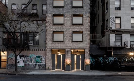 sago hotel updated 2019 prices reviews new york city tripadvisor rh tripadvisor com