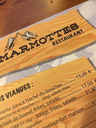 Les Marmottes : photo4.jpg