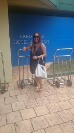 Piggs Peak Hotel & Casino: DSC_3484_large.jpg