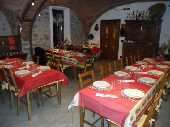 LOCANDA BAITANELLA - Lodge Reviews   Price Comparison (Biella 0bd6a6e5318